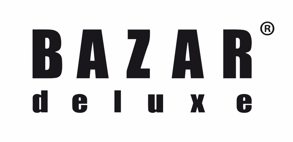 bazar deluxe logo